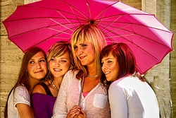Nadège Pic-Séminaires pour femmes