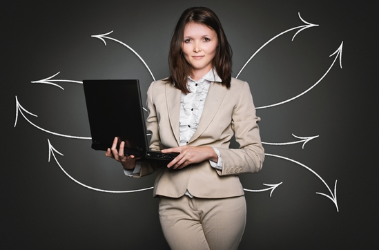 Coaching Femme Vie professionnelle ZEN BUSINESS