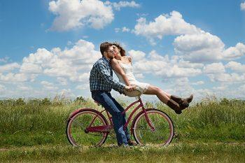 Nadège Pic-coaching vip pour couple