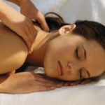 formation massage bien être