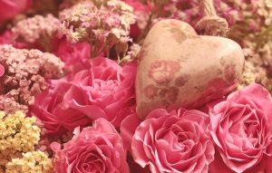 Nadège Pic_coach de vie pour femmes_atelier femmes de guérison_la rose_Aix les Bains