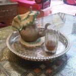 voyage au maroc entre femmes