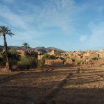 désert marocain voyage entre femmes