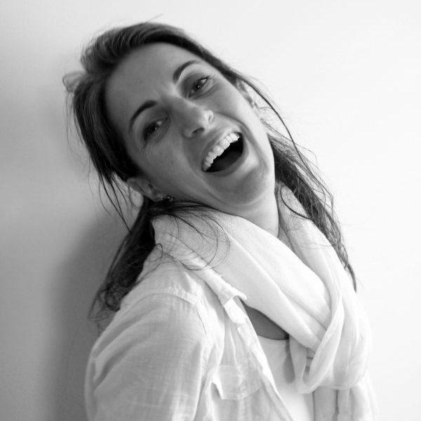 Nadège Pic_coach de vie pour femmes_enthousiasme_2
