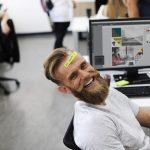 Nadège Pic_coach de vie pour femmes_ article bonheur au travail