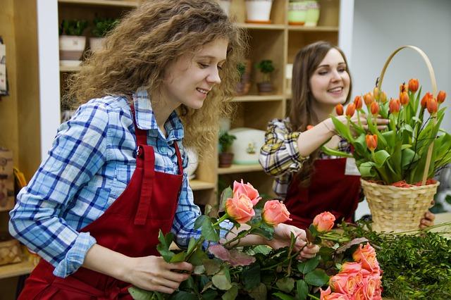 Nadège Pic_coach de vie pour femmes_ article bonheur au travail-3