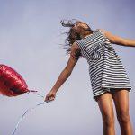 Nadège Pic_coach de vie pour femmes_prendre son envol