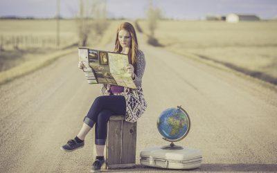 voyage initiatique-Nadège Pic_Coach de vie pour femmes
