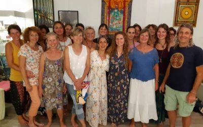 Nadège Pic_coach de vie pour femmes_cercle de pardon_aix les bians_journée internationale du pardon_18-9-19