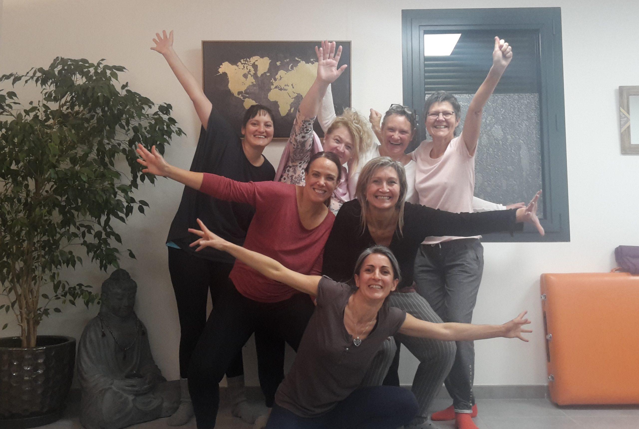 Nadège Pic_coach de vie pour femmes_formation massage californien_aix les bains_decembre 2019-3