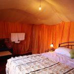 Nadège Pic_coach de vie pour femmes_voyage dans le désert_campement privatif-6