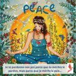 Nadège Pic_coach de vie pour femmes _Cercle de pardon-2