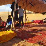 Nadège Pic_coach de vie pour femmes_voyage dans le désert_campement privatif-5