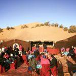 Nadège Pic_coach de vie pour femmes_voyage dans le désert_campement privatif-4