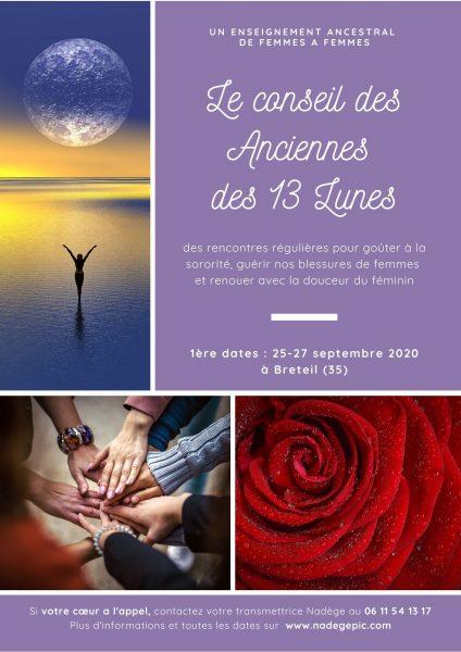 FLyer Conseil des Anciennes_Bretagne 2020_Nadège Pic_coach de vie pour femmes