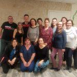 Nadège Pic_formation aux massages bien-être humanistes_Bretagne-12